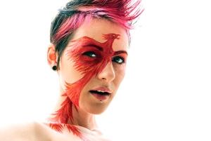 phoenix_rising_by_darkgoth-d55vqys