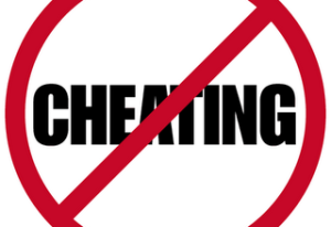 no-cheating-480-320x220