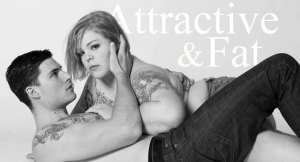 abercrombie-fitch-attractive-fat