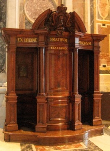 St_Peters_Basilica_Confessional