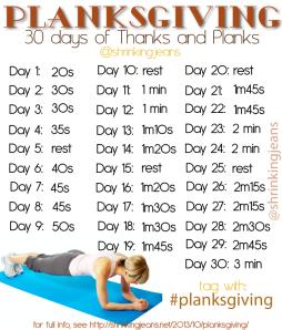 planksgiving-01